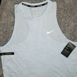 Nike Dri-Fit 🏃 running tank